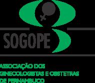 LOGO_CONTATO